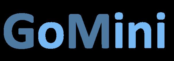 Gomini